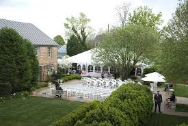 small wedding venues small wedding venues in dc area for 75 guests or less united