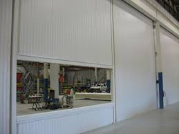 Interior Metal Wall Panels Portafab Steelspan Steel Wall Panels