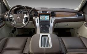 2011 cadillac escalade platinum edition 2011 cadillac escalade esv platinum awd drive motor trend
