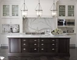 Kitchen Marble Design by 100 Best White Marble Inspirations Images On Pinterest Room
