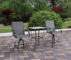 Resin Patio Table And Chairs Patio Furniture Big Lots