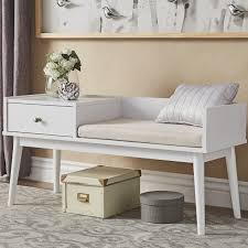 best bedroom furniture benches photos home design ideas