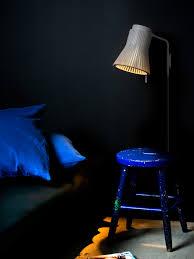 Schlafzimmer Wandleuchte Holz Lampen Fürs Schlafzimmer Wandleuchten Teil 3 Lampen Leuchten
