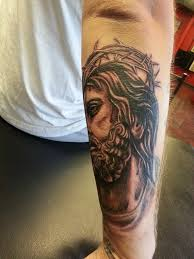bizarre tattoo raul longoria