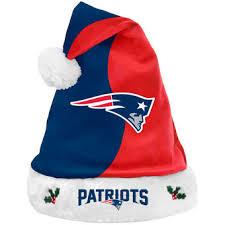 santa hats nfl santa hats nfl christmas santa hat nflshop