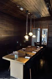 the best private dining rooms in chicago dining room ideas