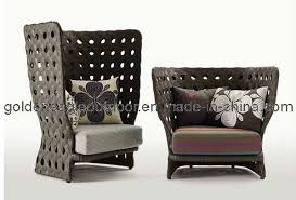 high back outdoor chair high back outdoor chair t iprights co