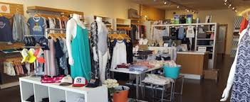 maternity store best stores to buy maternity clothes in orange county cbs los