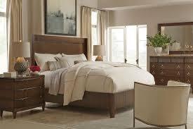Baers Bedroom Furniture Beverly Glen 361 By Bernhardt Adcock Furniture Bernhardt