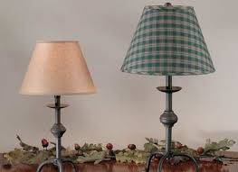 Country Table Lamps Table Lamps Riom French Country Rustic - Kitchen table lamp