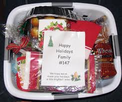 food baskets delivered 250 christmas food baskets delivered warwick greenwood lake ny