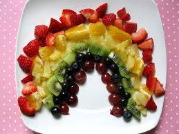 edible craft u2013 eat the rainbow live learn love eat