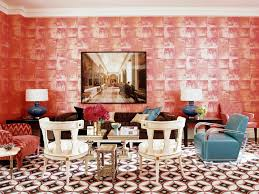 interior decor images philip gorrivan design