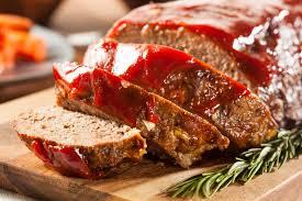 slow cooker steak and potatoes 5 dollar dinnerscom easy 5 crockpot recipes anyone can make