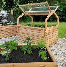 Diy Garden Bed Ideas 49 Beautiful Diy Raised Garden Beds Ideas Wartaku Net