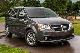 lexus rx300 engine oil capacity used 2014 dodge grand caravan for sale pricing u0026 features edmunds