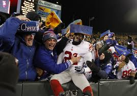 Best Game Celebration Photos New York Giants Fan Forum