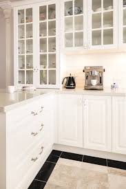 french kitchen furniture kitchen extraordinary french kitchen ideas french country