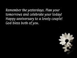 20 wedding anniversary quotes for your parents