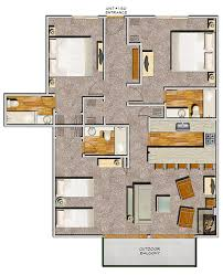 2 Bedroom Condo Floor Plan Floorplans For Aspen Condo Hotel Aspen Square Hotel