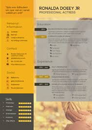 free resume templates indesign premium template ss3 for word dow