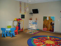 Classroom Rugs Cheap Special Needs Ministry Classroom The Inclusive Church