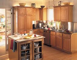 Maple Creek Kitchen Cabinets Best Selection Of Cabinets In Albuquerque Aesops Gables 505 275