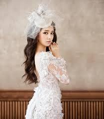 pre wedding dress pre wedding photoshoot review by weddingritz com â