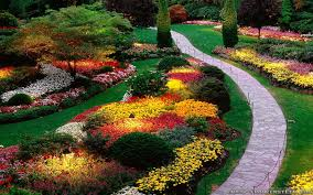 Flowers Decoration At Home Flowers Garden Home Decoration Ideas Designing Top On Flowers