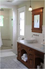 best 25 craftsman showers ideas on pinterest craftsman bathroom
