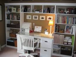 Bookcase Desks Sweetheart Moments New Year New Organizational Systems