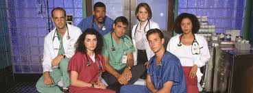 er the series home