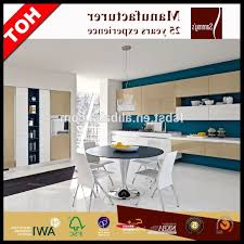 kitchen cabinet recycling center lilly s home designs trones fancy small kitchen ideas furniture product closet organizers with fancy small kitchen ideas furniture product closet
