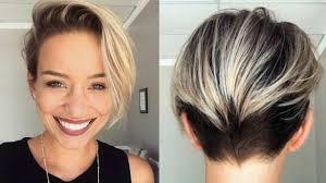 perfect short haircuts short hair haircuts and hairstyles