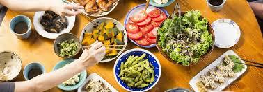 cuisine pour regime un régime pour maigrir qui saveurs et aliments minceur