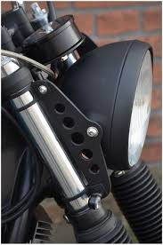 28 best suzuki cafe racer images on pinterest suzuki cafe racer