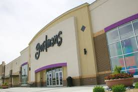 as gordmans looks liquidate retailer could join conagra and