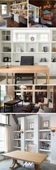 Ashton Woods Floor Plans by 75 Best Offices U0026 Study Spaces Ashton Woods Images On Pinterest