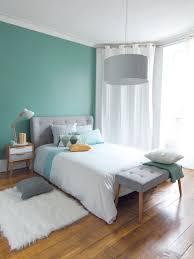 bild f r schlafzimmer schlafzimmer farben die passende farbe frs schlafzimmer die