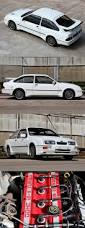rs 500 ford rs cosworth pinterest ford rs ford and cars
