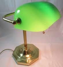 100 green desk lamp mg green desk lamp pipe art blue desk