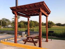 Sheridan Grill Gazebo by Hotel Super 8 Owasso Ok Booking Com