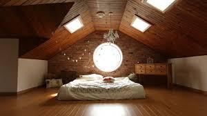 luminaires pour chambre luminaire pour chambre parentale visuel 1