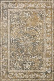 Brown And Grey Area Rugs Loloi Rugs Free Shipping On Sale Rugsale