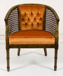 interior cane bedroom chairs cane chair back replacement repair