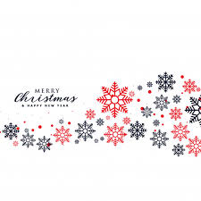christmas vectors 27 800 free files in ai eps format