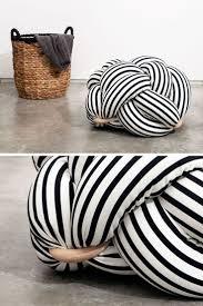 Design Of Furniture Best 25 Pillow Design Ideas On Pinterest Pillows Pillow Ideas