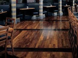 hardwood flooring multi colored gurus floor
