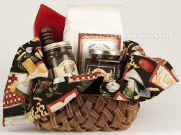 country gift baskets 73 best make a gift basket images on candy bouquet