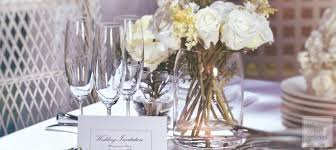 how to become a party planner how to become an event planner for high profile clients pointers